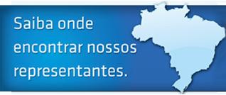 nossos_representantes